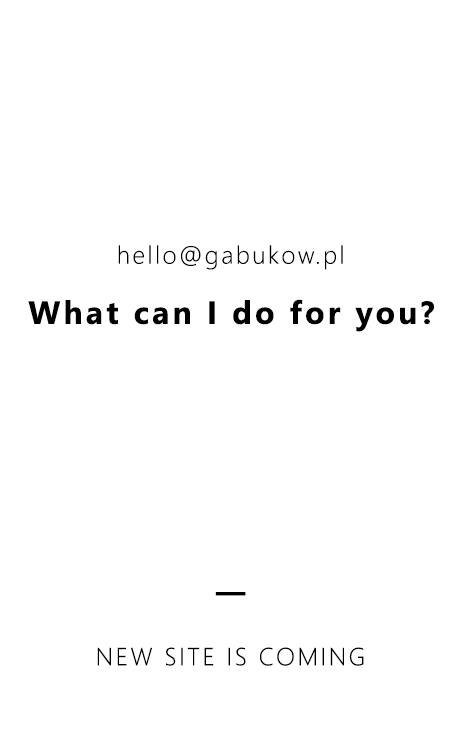 gabukow